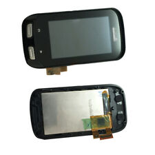 Original LCD Display Touch Screen Assembly Replacement for Garmin Edge 1000 GPS