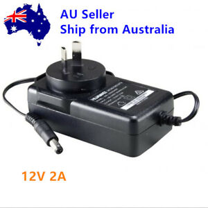 HUAWEI 12V 2A AC/DC Power Supply Adapter Charger AU Stock