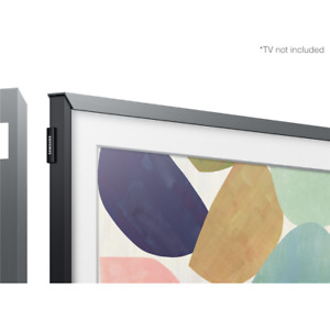 "Samsung The Frame Bezel For 32"" TV - Platinum 😎"