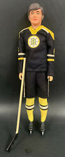 1970 BOBBY ORR DOLL WITH BOX