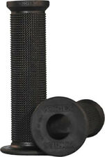 Vortex (GR101) Black Superbike Grips