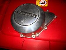 NOS Kawasaki KZ400 KZ440 Generator Cover 14031-1023