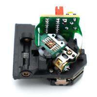KSS-210A Lentille Laser Capteur Optique CD / VCD Mécanisme Pièce De Rechange