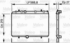 VALEO Radiateur moteur pour PEUGEOT 3008 307 308 CITROEN BERLINGO C5 C4 734338