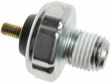 Oil Pressure Switch Standard Motor Products  MC-OPS4