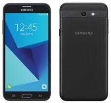 Samsung Galaxy J7 2017 Perx Pro Prime J727P 4G LTE Unlocked Smartphone