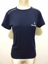RENATO BALESTRA Maglietta Donna Cotone Cotton Woman T-Shirt Sz.S - 42