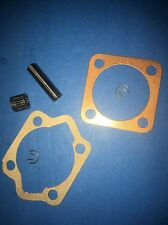 Head Gaskets 2 Stroke 66cc Engine Racing Motorized Bicycle Solid Copper Gasket