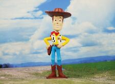 Cake Topper Decoration Disney Toy Story Woody Figure K1214 B