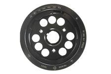 Engine Harmonic Balancer-VIN: 6 Pioneer 872078