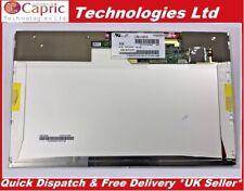 "LG PHILIPS LP141WX5-TLP3 FRU 18004012 14.1"" LED WXGA SCREEN IBM LENOVO Brand New"