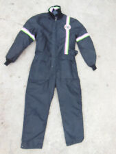 ARCTIC CAT Snowmobile Coverall / Snowmachine RIDING GEAR - Size L