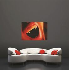 True Blood Giant Poster Print