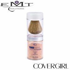 Loose Powder Neutral Shade Face Makeup