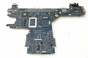 ORIGINAL Dell Latitude E6430S Laptop Motherboard 0W09T1 QAL70 LA-7741P