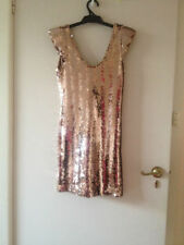 Bariano Dresses for Women with Sequins