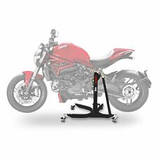 Moto Cavalletto Centrale CS Power BM Ducati Monster 1200 R 16-17
