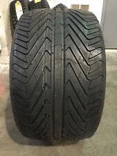 1 New 345 30 19 Michelin Pilot Sport ZP Run Flat OEM Viper Tire