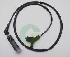 New ABS Wheel Speed Sensor Rear L/R for BMW 3 SERIES E46 34521164652