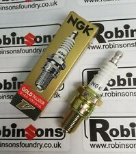 New NGK Spark Plug B8EV (6824)  - Buy multiple quantities for discount