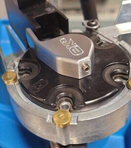 Dillon 650/750 Ejector CNC Aluminum - NOT 3D PRINTED PLASTIC