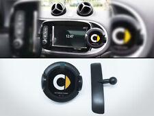 Infrared Sensing Wireless Charger Phone Holder Navigator For Smart Car 453 Gen.3