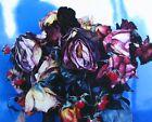 Nobuyoshi Araki  Japanese Flower, 2012 Art  Form Photography