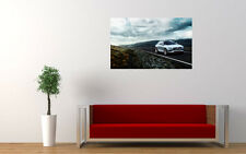 CONCEPT XC COUPE BY VOLVO NEW GIANT LARGE ART PRINT POSTER PICTURE WALL