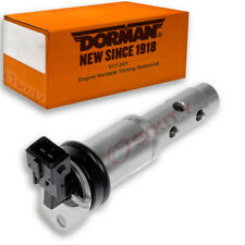 Dorman OE Solutions 917-241 Engine Variable Timing Solenoid for 11367585425 tf