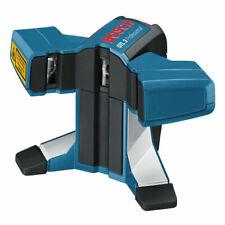 Bosch GTL 3 Professional Tile Laser Line Level 0601015200