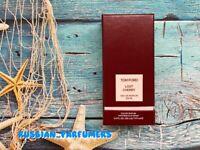 Tom Ford Lost Cherry Eau De Parfum 100ml3.4oz Women Fragrance Spray New With Box