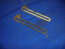 1925,1923  ford model a t brackets windsheild 1930,1931,1932,1924,1926,27,28