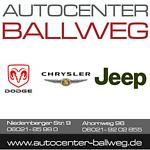 AUTOCENTER BALLWEG GmbH