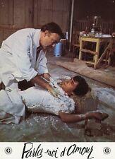 JEAN TOPART LOUIS JULIEN PARLEZ-MOI D' AMOUR 1975 PHOTO D'EXPLOITATION #4
