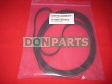 Carriage Belt for HP DesignJet 430 450C 455 488 C4706-60082