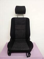 Mercedes C-Klasse  W202   Beifahrersitz  2029101450