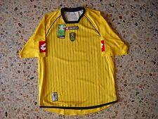 m1 tg XL maglia SOCHAUX FC football club calcio jersey shirt xl size