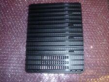 Dell XPS 700,710,720 Front Optical Drive Door,Bezel DT329