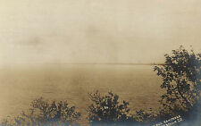 RPPC,Watertown,So.Dakota,Lake Kampeska,Codington County,c.1910