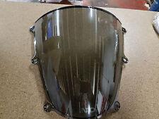 HONDA CBR 600RR5 2005 WIND SCREEN TINTED 08R80MEE800