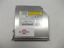 Sony Vaio VGN-FE41S / PCG-7V1M Regrabadora DVD Drive DVD Laufwerk UJ-850