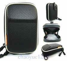 camera case for fujifilm fuji FinePix F800 F770 F750 F660 EXR F605 F505 F550 EXR