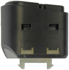 Driver Information Display Switch Dorman 901-121