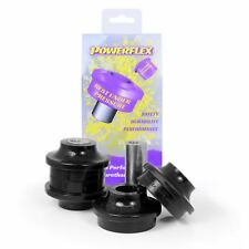pff5-6201g Powerflex Avant Bras de Suspension bush de châssis ROULETTE déport