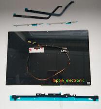 13.3'' Touch Screen For Lenovo Yoga 720-13IKB FHD LCD Digitizer Bezel 5D10N24290