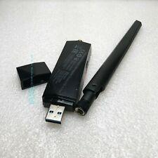New OEM Asus USB-AC56 AC1300 USB 3.0 Dual Band Wireless WIFI Adapter