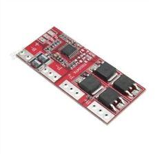1Pcs 3S Li-Ion Batterie Au Lithium 18650 Conseil De Protection Du Chargeur 10 ci