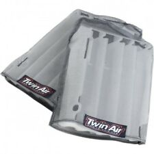 Radiator sleeve - Twin air 177759SL012