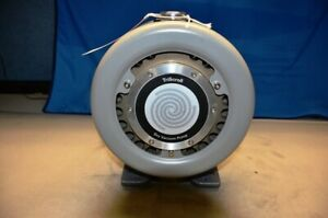 Agilent TS-300 Dry Pump Remanufactured by EMSAR