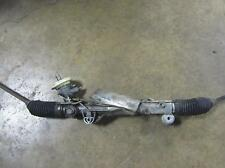 06-09 BUICK LACROSSE ALLURE Power Rack and Pinion Steering Assembly 3.8L 3.8